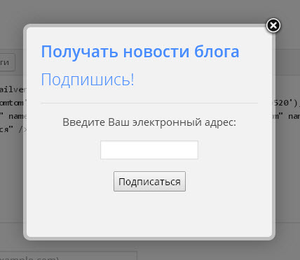 kak-devushki-parnyam-anilingus-delayut