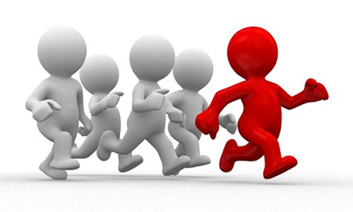 Что из себя представляют поведенческие факторы ранжирования?