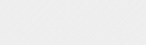 Как поменять фон сайта на WordPress?