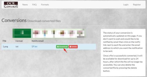 Как скопировать защищенный текст с сайта