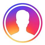 Как сделать фото профиля в Инстаграме