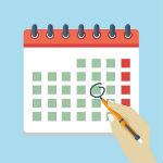 Как узнать дату создания профиля Instagram